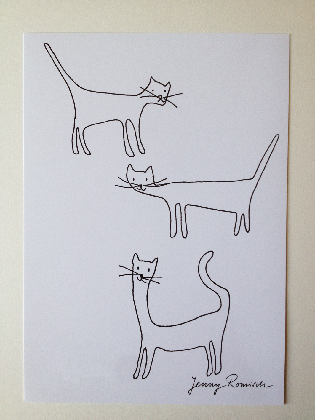 Miau-